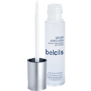 Belcils Serum Anticaida 3 ml