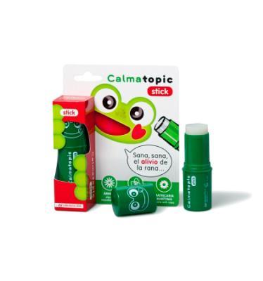 Calmatopic Stick 14 grs
