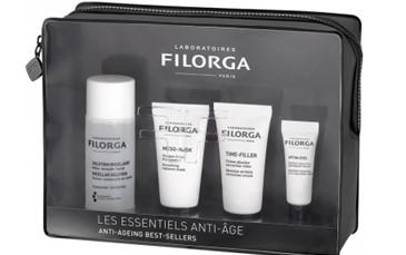 Filorga Pack Antiedad