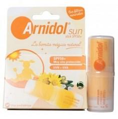 Arnidol Sun Stick 50 Alta proteccion